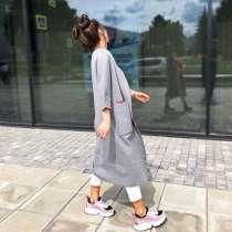 Женское пальто, в Екатеринбурге