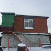 Продам жилой дом с з/у 17 соток, в Ревде