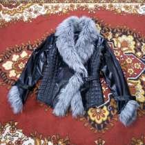 Куртка, в г.Молодечно