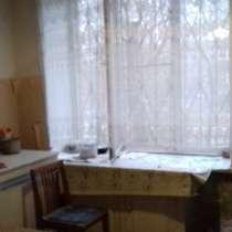 Продам 3х комнатную квартиру. Собственник, в Челябинске