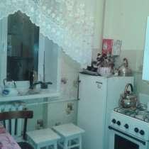 Продам квартиру в гремячинске, в Гремячинске