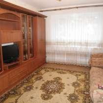 Сдам 2-х комнатную квартиру на длительный срок, в Воронеже