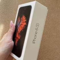 IPhone 6s, в Ростове-на-Дону