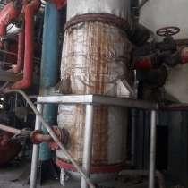 Теплообменники, трубка нержавеющая, в г.Мелитополь