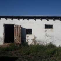 Продам срочно дом, в г.Павлодар
