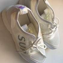 Продам обувь, в Томске