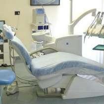 СДАЮ кабинет косметолога и стоматологический кабинет в медиц, в г.Бишкек