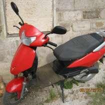 Продам по цене двух колёс от скутера, в г.Алчевск