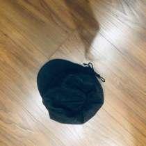 Осенняя кепка для девочки, в Омске