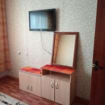 Сдам комнату рядом со станцией Кучино ул Смельчика, в Железнодорожном