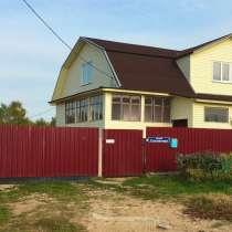 Продается дом в Ярославской области в ростовском районе в д, в Ярославле