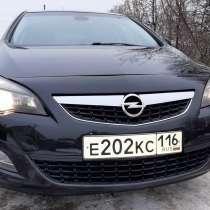 Автомобиль за 450000 в хорошем состоянии вложений не требует, в Казани