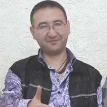 Алтын-Бек, 28 лет, хочет познакомиться – Ищу милую, порядочную и обаятельную девушку!!!, в г.Тараз