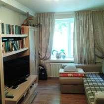 Продам жилой дом 65 кв. м. от собственника.Район Авиагородка, в Краснодаре