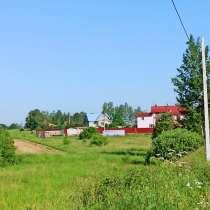 Продам дом в д. Панское, Калужской области, в Малоярославце