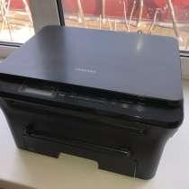 Samsung SCX-4300, в Тюмени