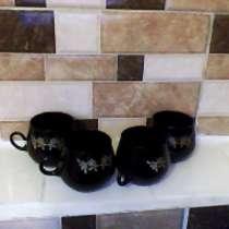 Кофейные. качественные, в г.Рубежное