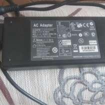 Универсальный адаптер для компьютера, в г.Баку