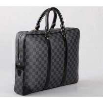 Мужская сумка Louis Vuitton, в Москве