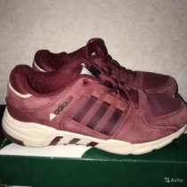 Кроссовки Adidas, в Самаре