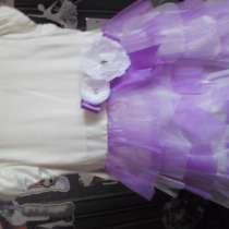 Продам платье, в г.Алматы