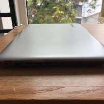 Продаю ноутбук ноутбук Lenovo IdeaPad320. 2019 год, в г.Кишинёв