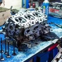 Услуги по ремонту грузовых автомобилей, в Улан-Удэ