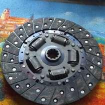 Продам диск сцепления 406 двигатель 1000 р, в Волгограде