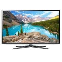 Продам LED-телевизор, в г.Алматы