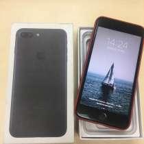 IPhone 7 Plus 32gb, в Санкт-Петербурге