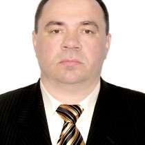 Олег, 49 лет, хочет пообщаться, в Оренбурге