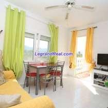 Уютная квартира в Испании всего в 100м от песчаного пляжа, в г.Hattula