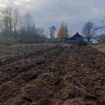 Продам домик в Д. Гермашишки 17 км от МКАД, в г.Минск