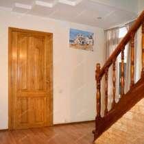 Продается 5-ти комнатная квартира в центре г. Н. Новгорода!, в Нижнем Новгороде