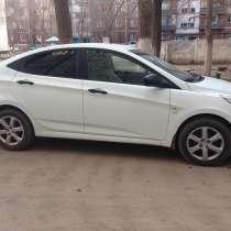 Продаю машину, в г.Караганда