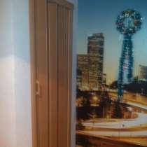 Сдам 2-х комнатную. Кольцово, в Екатеринбурге