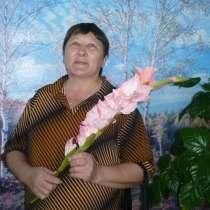 Надежда, 56 лет, хочет пообщаться, в Екатеринбурге