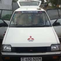 Space Wagon продам или варианты обмена, в г.Петропавловск
