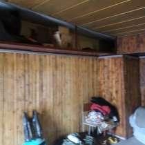 Продаю гараж в ГК Монтажник в районе СтавНИГИМаСтав ни, в Ставрополе