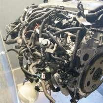 Двигатель бмв G30 G31 3.0 как новый B57D30, в Москве
