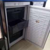 Морозильные камеры, холодильный шкаф, витрина холодильная, в Балашихе
