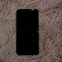 Продам айфон 7, в Екатеринбурге