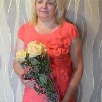 Katerina200483, 63 года, хочет пообщаться – Мужчину для создания семьи, в г.Гродно
