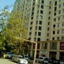 Квартира в новостройке продается, в г.Баку