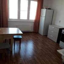 Продам 1 ком квартиру с ремонтом, в Краснодаре