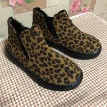 Детская обувь для девочки, в Ярославле