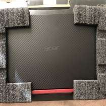 Acer Nitro 5, в Хабаровске