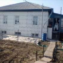 Продается пол дома собственник, прямая продажа, в Новосибирске
