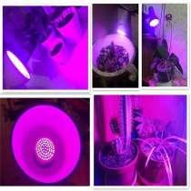 Лампы для растений, в Одинцово