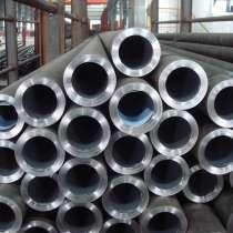 Труба толстостенная сталь 10,20,35,45,55,20х,30х,40х,30хгса, в Первоуральске